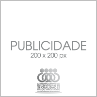 Home Page Featured_publicidade200x200px